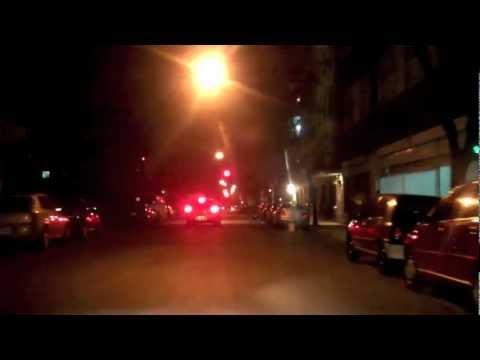 Santiago Hernandez quinteto - Egon -