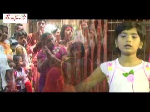 tohar-judai-sahal-na-jai-|-bhojpuri-new-hit-mata-ki-bheinte-|-sambhavi-priya-suggu