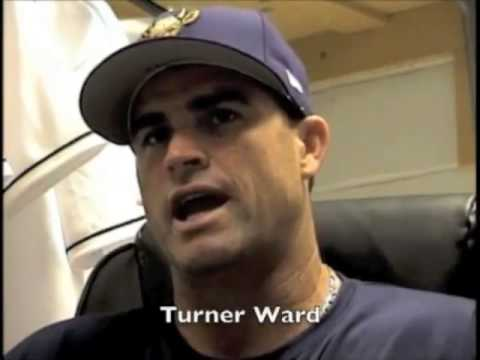 Turner Ward (2007) Remembers Enhanced
