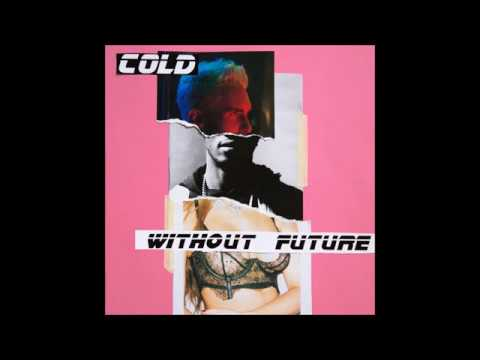 Cold - Maroon 5 (version without Future)