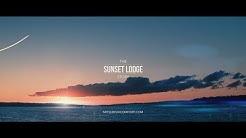 The Sunset Lodge Story (Oak Island, MN)