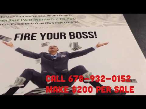 how-to-fire-your-boss-in-2020-mailing-postcards-from-home-(press-1-cash-2020)-&-the-postcard-tycoon