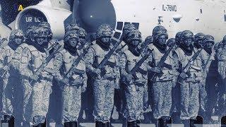 Армия независимой Украины, часть 2. Украинское войско 24 | PRO et CONTRA