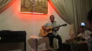 CLUB GUITAR I CAN U CAN -  Đất mẹ - Gitar solo Du Sư phụ