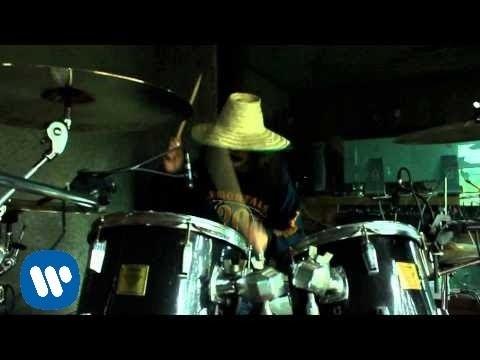 เล็ก คาราบาว - My Guitar (Carabao Official Music Video)