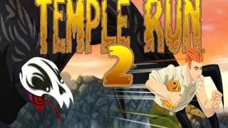Temple Run 2 ~ Music