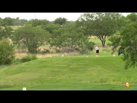 STPGA Golf Club of Texas