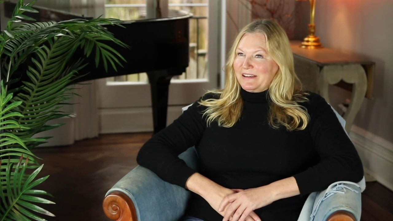 Dr. Hazen Talks Beauty and Anti-Aging