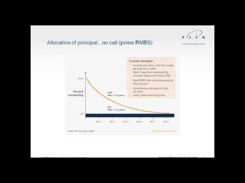 RMBS Webinar - 19 June 2014