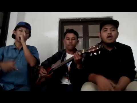 Kita selamanya (Cover Beatbox)