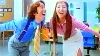 歯ブラシに魅せられたマニアな歯科医師。人は彼をハブラシ☆ハンターと呼ぶ。 咬合大学歯学部「志摩 在」教授の歯みがきCM傑作選 https://www.shikaiderman.com/ ...