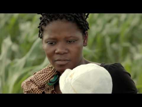 Trailer do filme Mulheres Africanas - A Rede Invisível