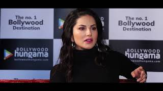 """Sunny Leone: """"Sex Education Doesn't Come From A Teacher, It Comes From…"""""""