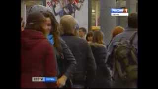 Кому продать ЦУМ ?(http://t7-inform.ru/s/videonews/20131113011524 Пермский ЦУМ выставили на продажу. Группа «ЭКС» избавляется от одного из крупней..., 2013-11-12T19:42:29.000Z)