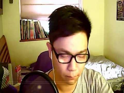 RC語音 主播&好聲音 馮小埔-重度寂寞 - YouTube