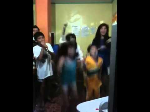 Karaoke in batangas