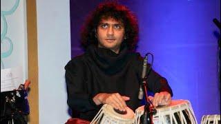 Ojas Adhiya   Tabla solo in Classicool  