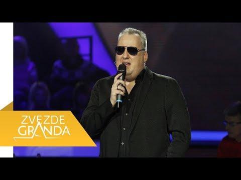 Dejan Matic - Preko - ZG Specijal 20 - 2018/2019 - (TV Prva 03.02.2019.)