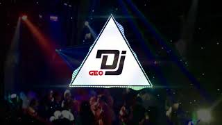 #malayalam#trend Nillu Nillu ente nela kuyile | remix | DJ geo