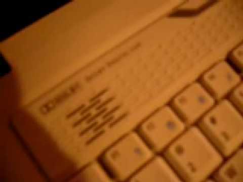Acer Aspire 5310 Intel Centrino 1.6Ghz 2G DDR2 80GB WebCam Wi-Fi Etc