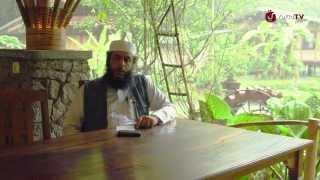 Nasehat Singkat Ramadhan: Keutamaan Puasa di Bulan Ramadhan - Syaikh Abu Bakar Al-Baidhony