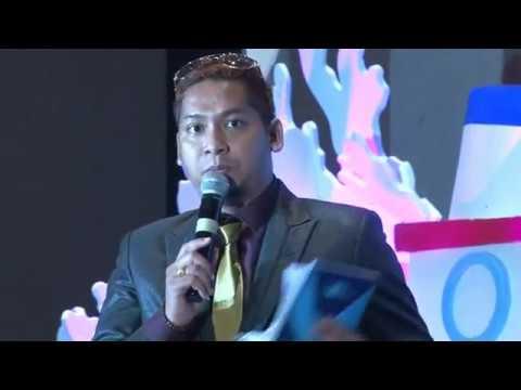 meeting owners surabaya ( histori owners ) COBRA DIRECT SALES INDONESIA