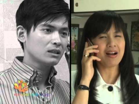 Kỹ năng nghe, nói điện thoại - Vui Sống Mỗi Ngày [VTV3 - 12.07.2012]