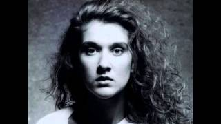 Celine Dion - (If There Was) Any Other Way [Unison]