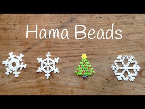 Descubrir cómo hacer adornos navideños para el árbol con caramelos