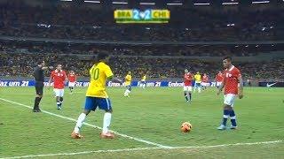Bu Video, Ronaldinho'nun 1 MİLYAR DOLAR Değerinde OLDUĞUNU Gösteriyor. İŞTE KANITI