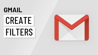 Gmail: Creating Filters with Gmail screenshot 4