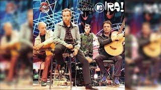 Baixar Ira Acústico - CD Completo HD