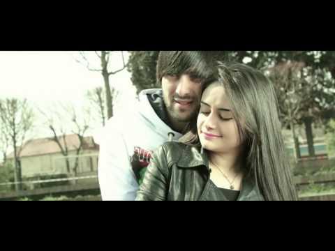 Naz en cok izlenen video Zuhal Topal  Seda Sayan Qezeb   Qayitma klip