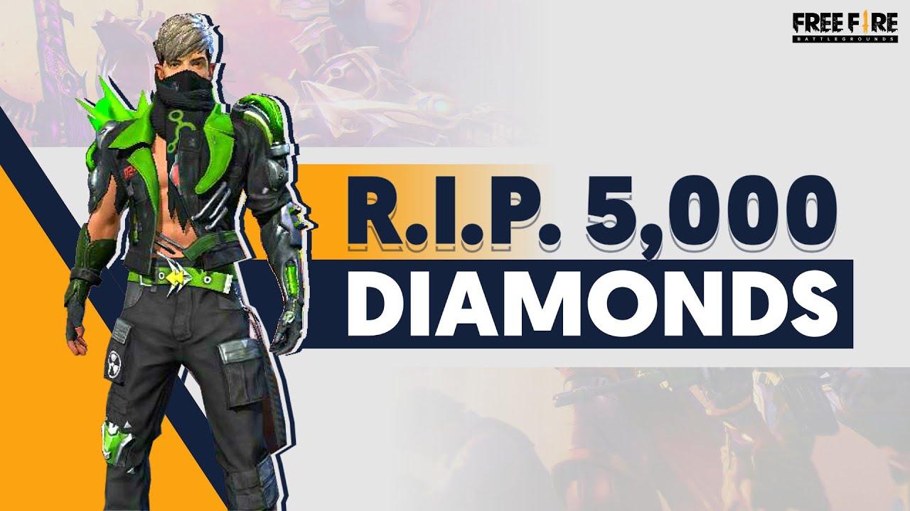 FAV BUNDLE ALL TYM❤️|RIP 5000 Dimond 😭