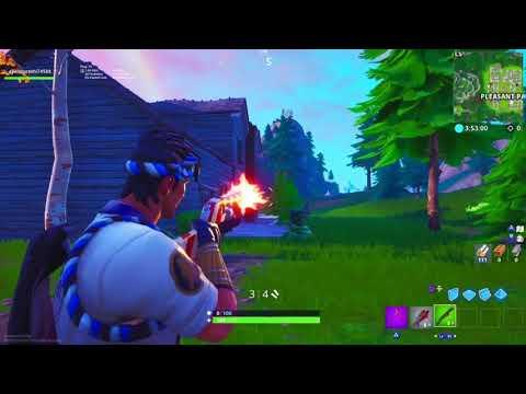 fortnite gun sound effect