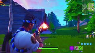 fortnite funny gun sound effects part 2