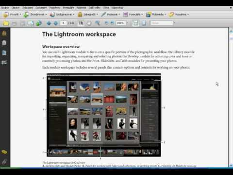adobe photoshop cs4 manual user guide tutorial wmv youtube rh youtube com Photoshop Elements photoshop cs4 instruction manual