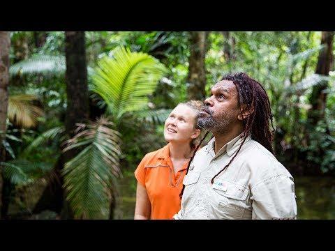 Cairns Coast | JCU - General Practice Training