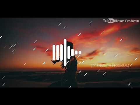 Señorita Ringtone |Camila Cabello |Shawn Mendes |Marimba Remix