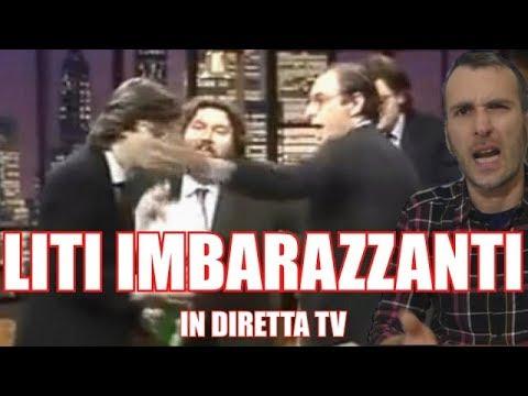 """Amici Speciali.Gaia Gozzi in lacrime: """"Questo è un plagio"""". Lo scherzo in diretta finisce male from YouTube · Duration:  2 minutes 4 seconds"""