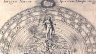 Lycopolis - Curse of Allah (Death Mix).wmv
