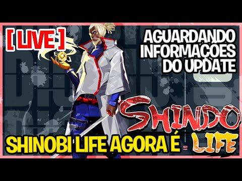 Shindo Life 2 | StrucidCodes.org
