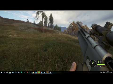 The Hunter: Call of the Wild - Multiplayer med Philip (Svenska) #1