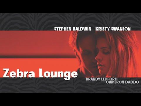 zebra-lounge---full-movie