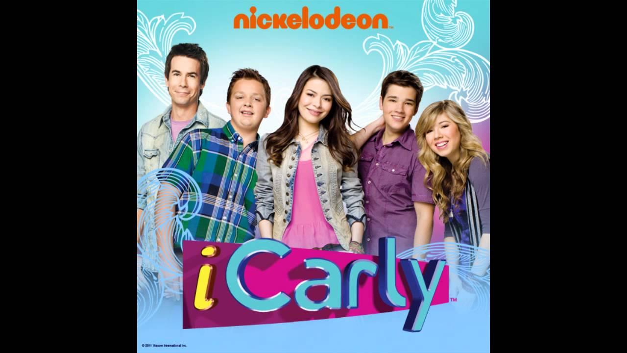 Icarly 6 Temporada Delightful icarly online en español latino temp. 1,2,3,4,5 y 6 - youtube