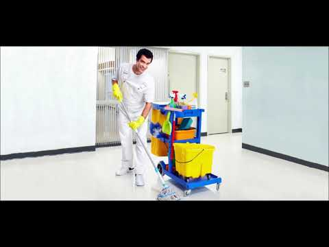 Reliable Daily Cleaning Services in Omaha Nebraska Price Cleaning Services Omaha 402 575 9272