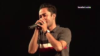 Nangi Punshida Yattanaba | Siroi Lily Band | Sikhro Haibara | Arbin Soibam