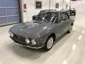 Lancia Fulvia 1300, Bj. 1965