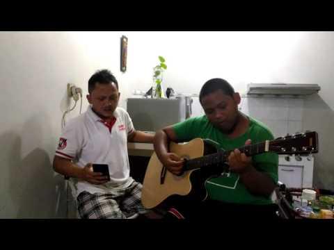 Paman Datang (sbk)(1)