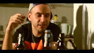 Repeat youtube video VBT 2013 Achtel Shliiwa vs. SpliffTastic RR1